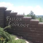 Land for Sale Falcon Lookout Payson AZ