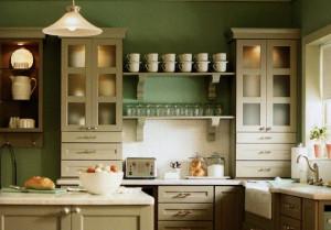 property for sale payson az kitchen remodel