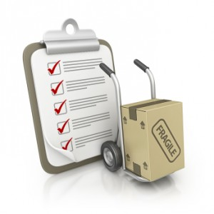 homes for sale payson az moving checklist