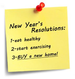 Payson-Realtor-New-Years-resolutions