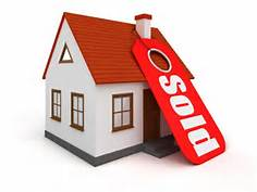 payson-realtor-sell-house-fast